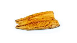 Makreelfilet naturel gerookt