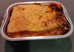 vis lasagna
