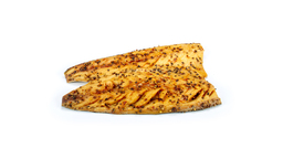 Makreelfilet peper gerookt